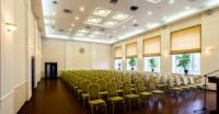 Аренда конференц зала ПРЕМИУМ класса!|escape:'html'