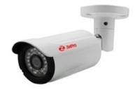 Сетевая IP камера 2мп ZIP-2AD2-3603P|escape:'html'