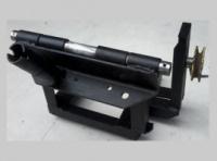кріплення і підйомний механізм, комплект № 2 «повна комплектація»|escape:'html'