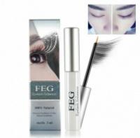 Сыворотка для ресниц FEG Eyelash|escape:'html'