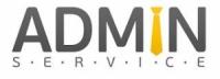 Admin Service (Админ Сервис)