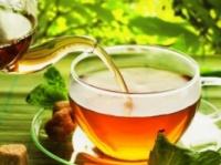 Монастырский чай от простатита|escape:'html'