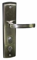 Ручка для металической двери IA-68128|escape:'html'