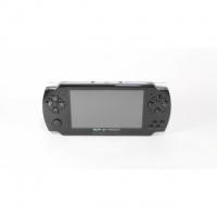 Игровая приставка - PSP 1000 4 GB/FM
