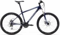 Велосипед Cannondale Trail 6|escape:'html'