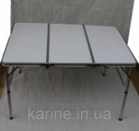 Стол складной - складная мебель PC 1813-1|escape:'html'