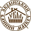 Украинский Банный Маркет