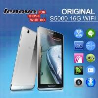 Lenovo S5000 escape:'html'