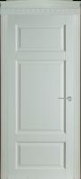 Дверное полотно глухое Ольха № 55, 2000*40*600,700,800,900 мм. цвет -оливковый|escape:'html'