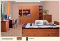 Мебель купить Кривой Рог производство по мебели цена|escape:'html'