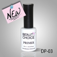 Праймер (кислотный) Beauty Choice DP-03 - 10 мл|escape:'html'
