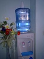 Доставка воды от Моршинского, Миргородского и Трускавецкого заводов|escape:'html'