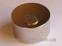 Купить неодимовый магнит 70Х60|escape:'html'