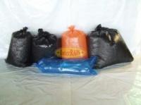 Полиэтиленовые мешки, пакеты , вкладыши .|escape:'html'