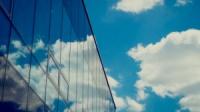 Архитектурная (фасадная) метализированая пленка Sun Control HP Natural 20 escape:'html'
