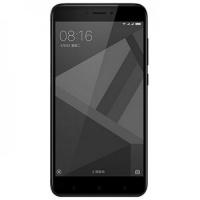 Xiaomi Redmi 4x 2/16GB|escape:'html'