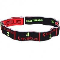 Эспандер для фитнеса  Elastiband (15 кг) Sveltus (Эластибенд Свелтус)
