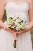 Свадебный букет|escape:'html'