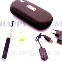 Электронная сигарета Ego CE5 в чехле Код:98942994 escape:'html'