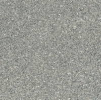 Линолеум Juteks Optimal|escape:'html'