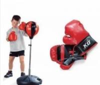 Игра спортивная «Бокс» груша 20 см escape:'html'
