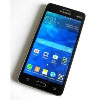 Samsung Galaxy Grand Prime G530 5« 2 Ядра 16Мп 512Мб/2GB escape:'html'