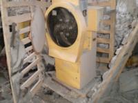 Машинка для нарезки шпига , салорезка. escape:'html'