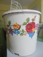 Горщик для квітів|escape:'html'