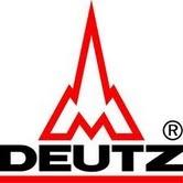 Запчасти для двигателей Deutz ( дойц ), спецтехника , ремонт. escape:'html'