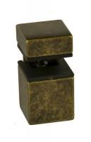 Полкодержатель ПК-21, старое золото|escape:'html'