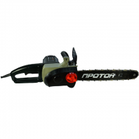Пила электрическая цепная Протон ПЦ-1800|escape:'html'