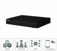 Dahua Technology HCVR5104H-S2