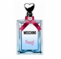 Духи для женщин, Moschino Funny! Moschino (F51)|escape:'html'