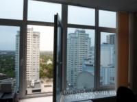 Тонировка балконов, тонировка лоджий, тонировка панорамных балконов|escape:'html'