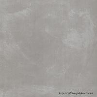 Cement Grafit Lappato Paradyz 59.8х59.8 Парадиж Цемент Графит Лаппато|escape:'html'