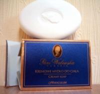 Парфюмированное крем-мыло Pani Walewska Classic 100г|escape:'html'