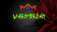 Интернет магазин «warm-dream»