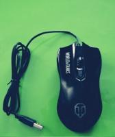 Оптическая мышь WOT M31 escape:'html'