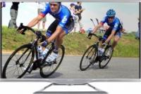 TV LED SHARP LC39LE752 3D|escape:'html'