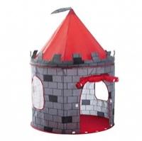 Палатка Замок Bino (82809)|escape:'html'