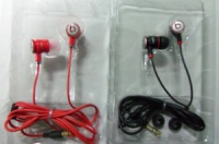 Monster Beats by Dr. Dre iBeats Акция!!!|escape:'html'