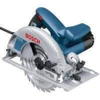 Дисковая пила Bosch GKS 190|escape:'html'