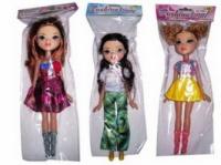 Кукла «Moxie» FY688-1/2/3|escape:'html'