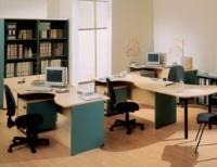 Коммерческая мебель|escape:'html'