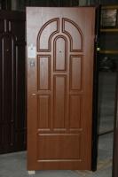 Двери входные бронированные|escape:'html'
