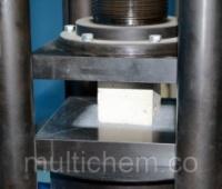 CompactConcrete-28 Уплотнитель для бетона и гипса.|escape:'html'