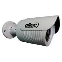 Сетевая ip камера IPC-223 ( 3 мп)|escape:'html'