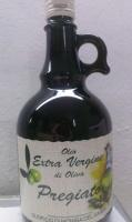 Оливковое масло Moniga Del Garda escape:'html'