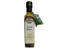 Оливковое масло с аромат. Белого Трюфеля Monini|escape:'html'