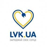LVK UA
